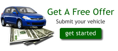 Get Started Today -Cash for Cars