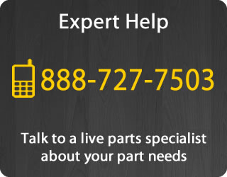 Contact Us About Used Auto Parts