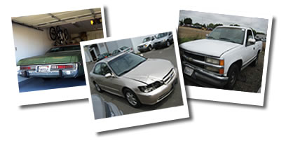 Cars We Buy at AutoGator